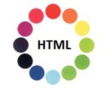 Colorear código con PHP (Parte 6 HTML)