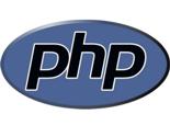 PHP : Objeto devildrey33_PintarCodigo