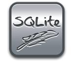 Empezando con SQLite en C++