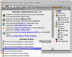 BubaTronik 0.61