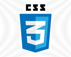 Algunos efectos para botones en CSS
