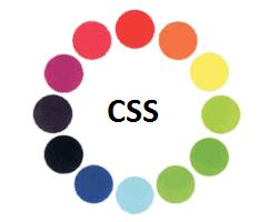Colorear código con PHP (Parte 2 CSS)