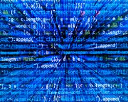 Resaltar sintaxis de un código fuente