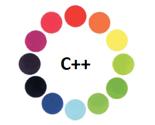 Colorear código con PHP (Parte 5 C++)