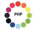 Colorear código con PHP (Parte 4 PHP)