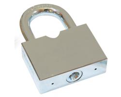 Añadir más seguridad a nuestro servidor Web