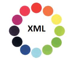 Colorear código con PHP (Parte 1 XML)