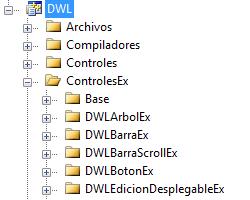 Devildrey33 Windows Library