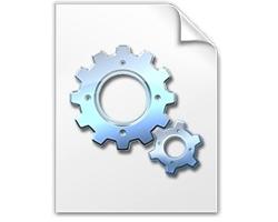 Generar un .lib a partir de una DLL con Visual Studio