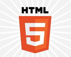 Creación de páginas web desde cero (2 Empezando)