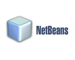 Instalar NetBeans y MinGW en Windows