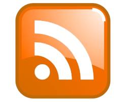 Creación de feeds RSS