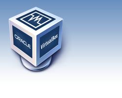 Instalar Ubuntu bajo VirtualBox en Windows